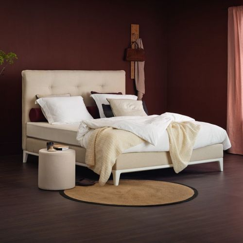auping-boxspring-criade-cushion-0.jpg
