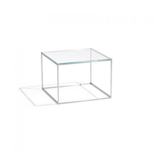 beek-bijzettafel-cubic-clear.jpg