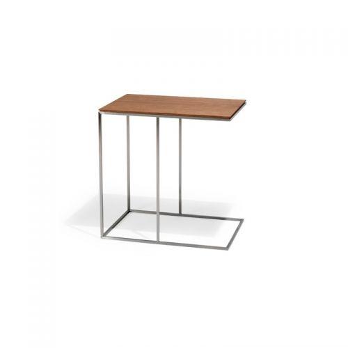 beek-bijzettafel-cubic-sofa.jpg