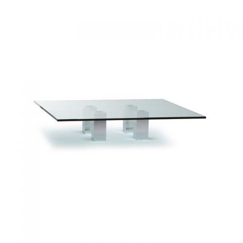 beek-salontafel-abel-0.jpg