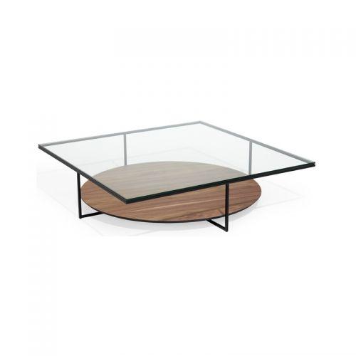 beek-salontafel-bibi-1.jpg