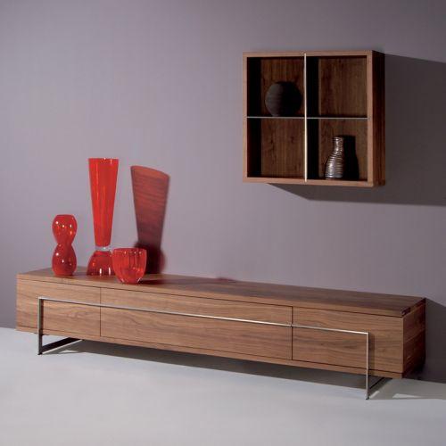 bert-plantagie-tv-meubel-vision-2.jpg