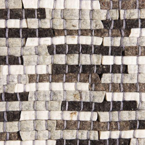 brinker-vloerkleed-stone-rocks-800-1.jpg