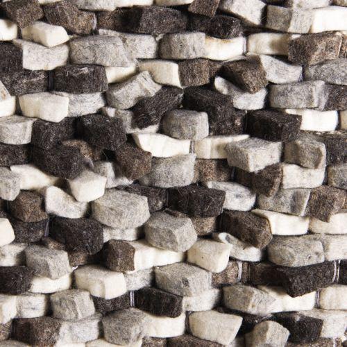 brinker-vloerkleed-stone-rocks-800.jpg