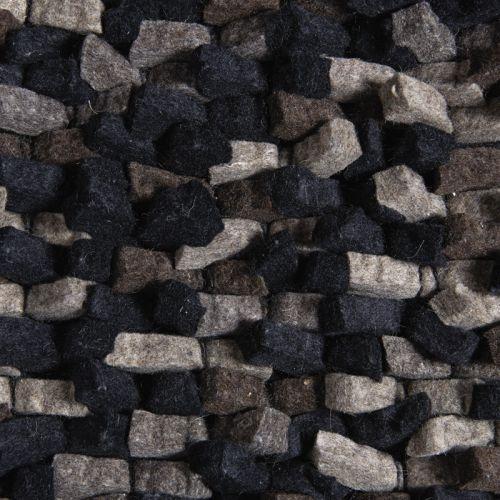 brinker-vloerkleed-stone-rocks-900.jpg