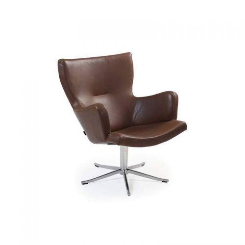 conform-fauteuil-gyro-.jpg