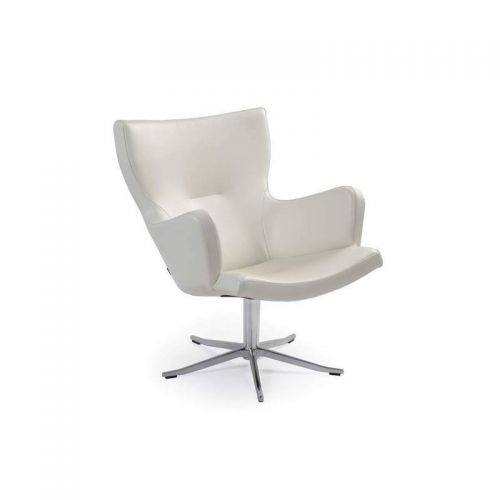 conform-fauteuil-gyro-1.jpg