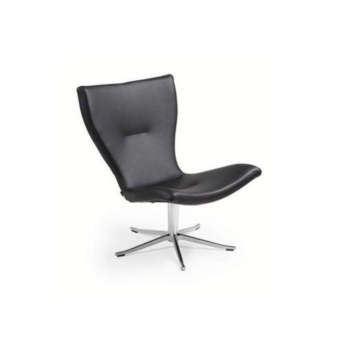 conform-fauteuil-gyro-2.jpg