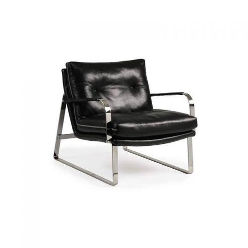 conform-fauteuil-shabby.jpg