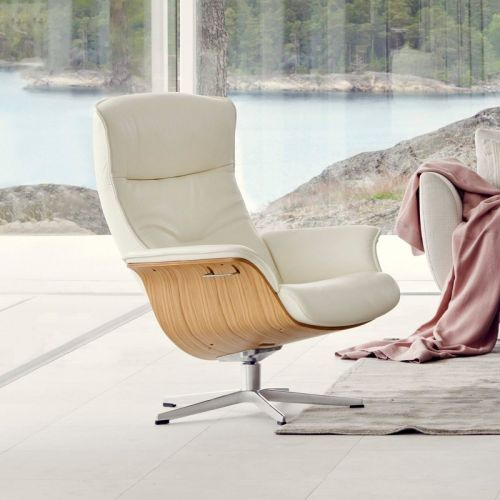 conform-relaxfauteuil-prime-2.jpg