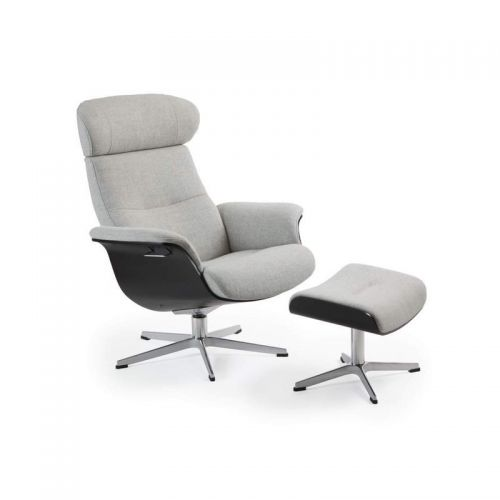 conform-relaxfauteuil-timeout-2.jpg