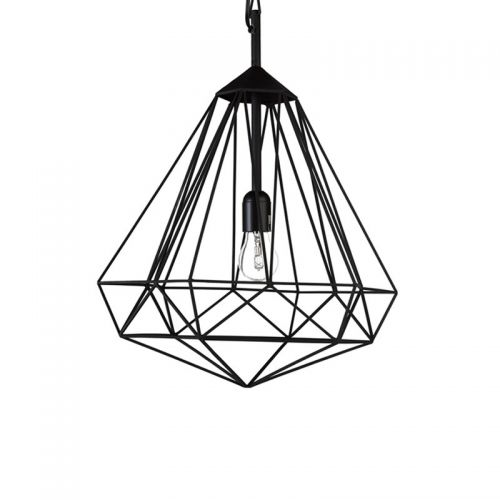 decoratie-pols-potten-diamond-lamp-m-black.jpg