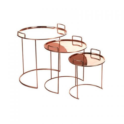 decoratie-pols-potten-table-tray-round-copper.jpg