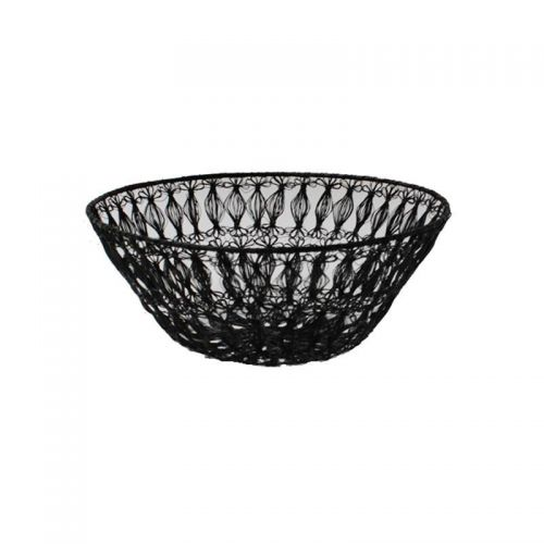 decoratie-pols-potten-wire-braid-deep-bowl.jpg