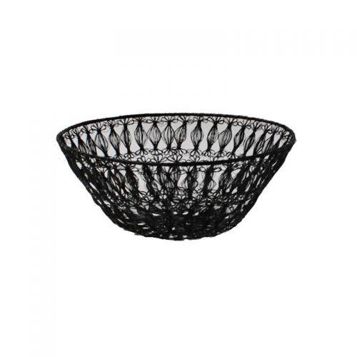 decoratie-pols-potten-wire-braid-deep-bowl.jpg