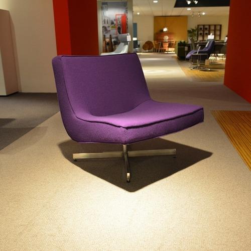 fauteuil-editie-do-harvink-jpg
