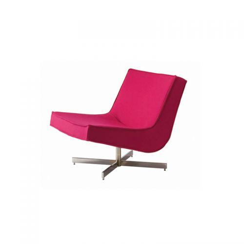 harvink-fauteuil-editie-3.jpg