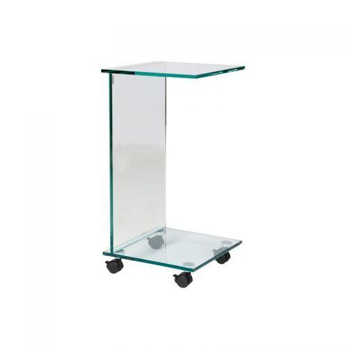 helderr-laptoptafel-59886.jpg