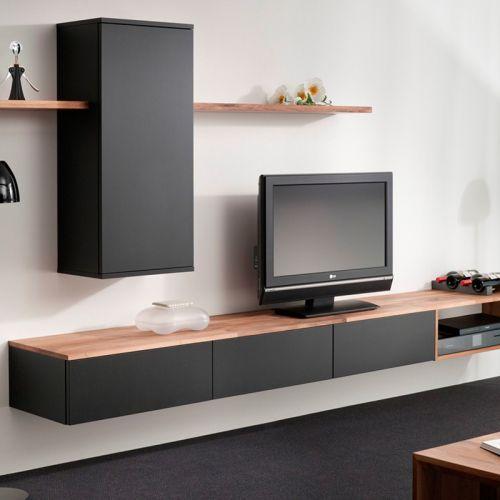 interstar-tv-meubel-211-01.jpg
