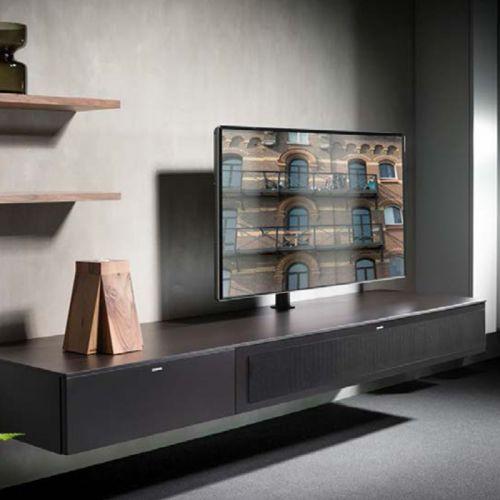 interstar-tv-meubel-214-48-2.jpg