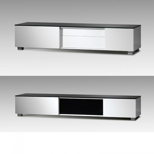 karat-tv-meubel-c242-1.jpg