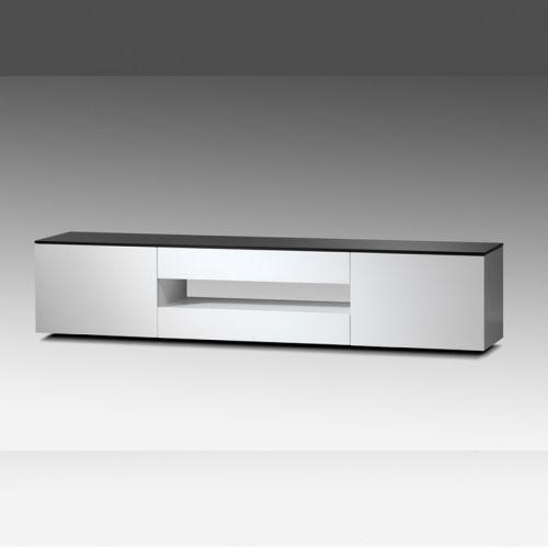 karat-tv-meubel-q210-1.jpg