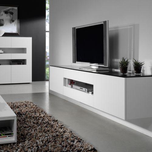 karat-tv-meubel-q210.jpg
