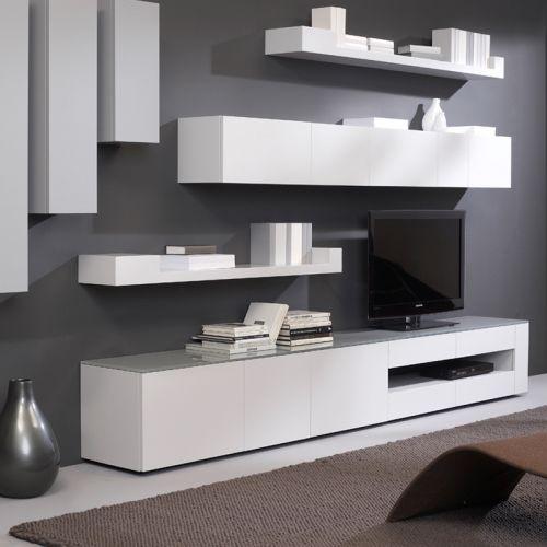 karat-tv-meubel-q300.jpg