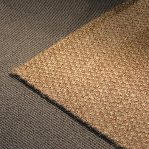 kleed-toledo-sisal-brinkercarpets-jpg-1.kleed-toledo-sisal-brinkercarpets-jpg