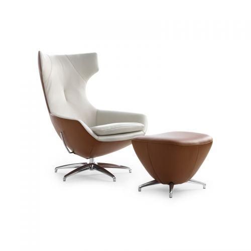 leolux-fauteuil-caruzzo-4-1.jpg