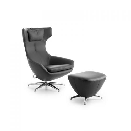 leolux-fauteuil-caruzzo-5.jpg