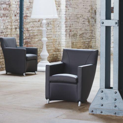 leolux-fauteuil-dolcinea-4-4.jpg