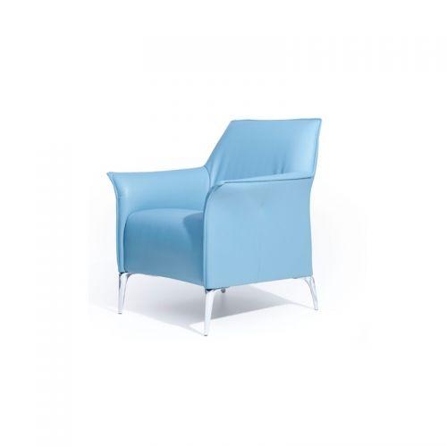 leolux-fauteuil-mayuro-1.jpg