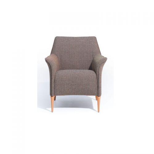 leolux-fauteuil-mayuro-2.jpg