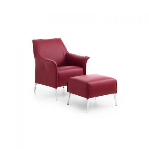leolux-fauteuil-mayuro-3.jpg