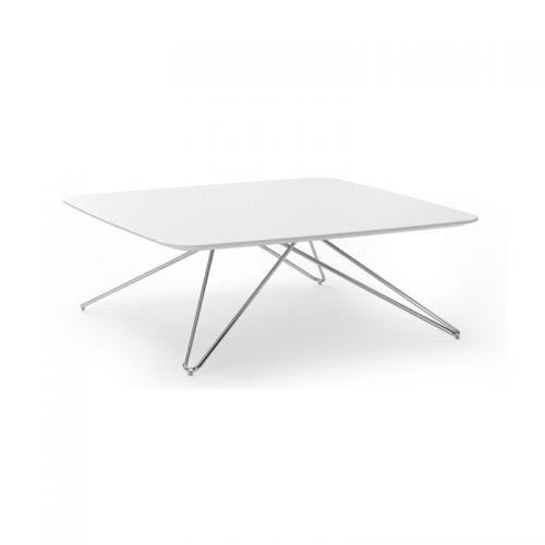 leolux-salontafel-cimber-2.jpg