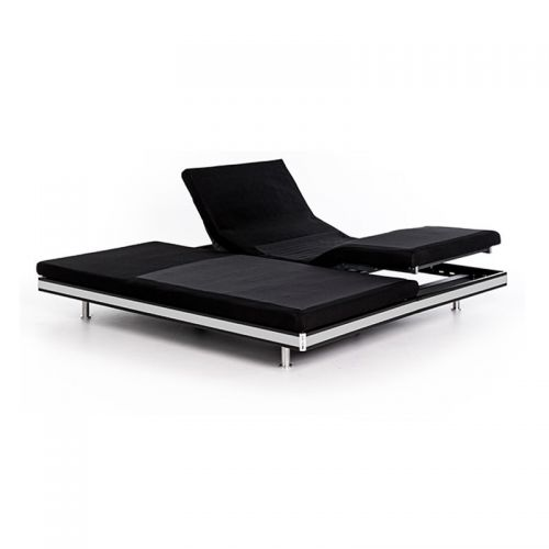 m-line-bed-multi-motion-1-elktrisch-1.jpg