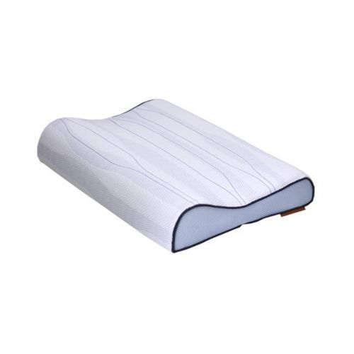 m-line-hoofdkussen-wave-pillow-1.jpg