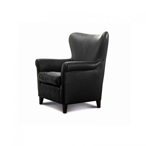 machalke-fauteuil-freddy.jpg
