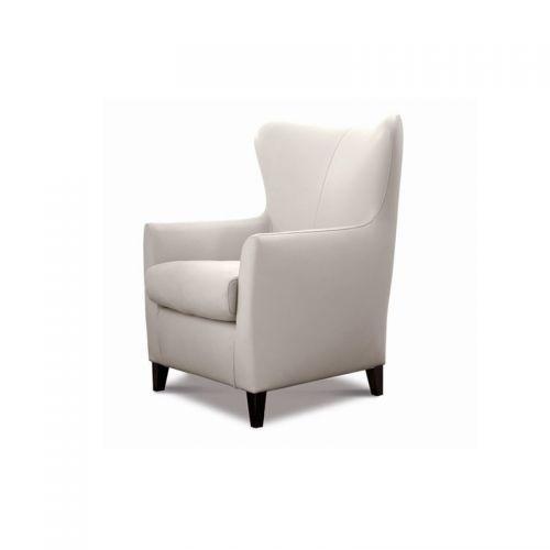 machalke-fauteuil-mercury.jpg
