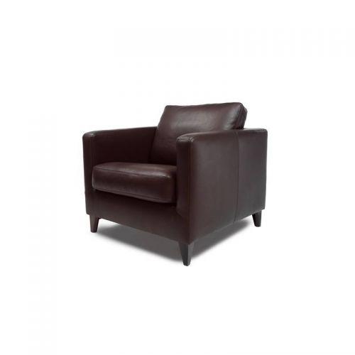 machalke-fauteuil-villa.jpg