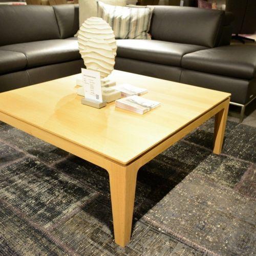 salontafel-retro-topform.jpg