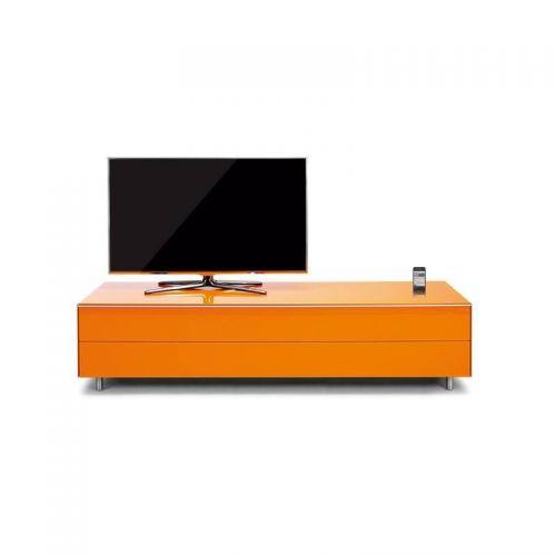spectral-scala-sc1650-ncs-orange.jpg