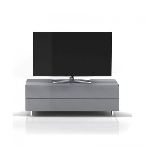 spectral-tvmeubel-scala-sc1100--1.jpg
