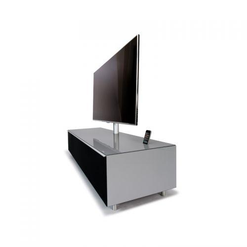 spectral-tvmeubel-scala_sc1651_sv.jpg
