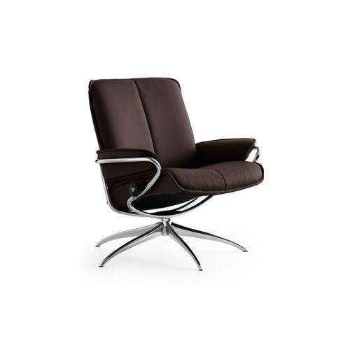 stressless-fauteuil-city-1-.jpg