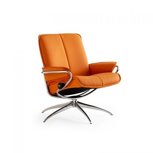 stressless-fauteuil-city-leder-.jpg