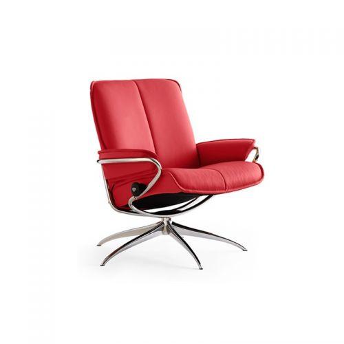 stressless-fauteuil-city-leder-1-.jpg