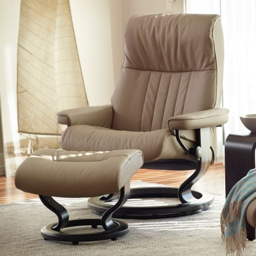 stressless-relaxfauteuil-crown-1.jpg