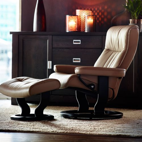 stressless-relaxfauteuil-crown-2.jpg